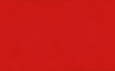silestone-quartz-rosso-monza