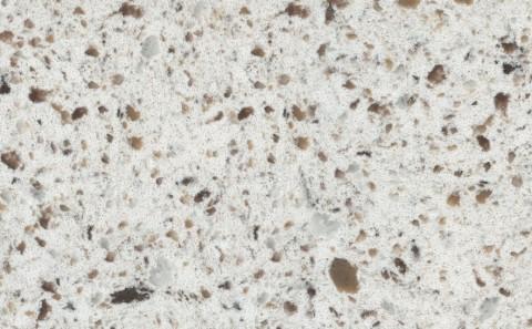 silestone-quartz-seleno