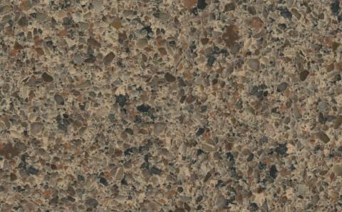 silestone-quartz-sienna-ridge