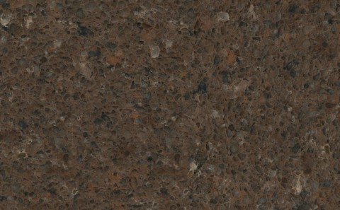 silestone-quartz-sierra-madre