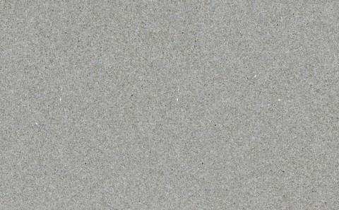 silestone-quartz-silver-nube