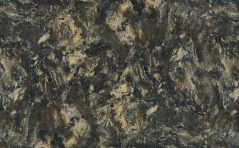 silestone-quartz-siridium