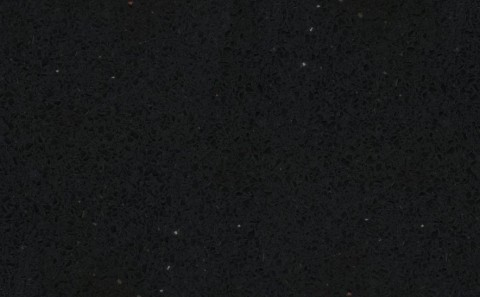 silestone-quartz-stellar-night