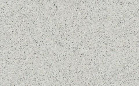 silestone-quartz-stellar-snow