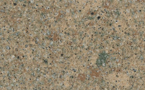 silestone-quartz-tea-leaf