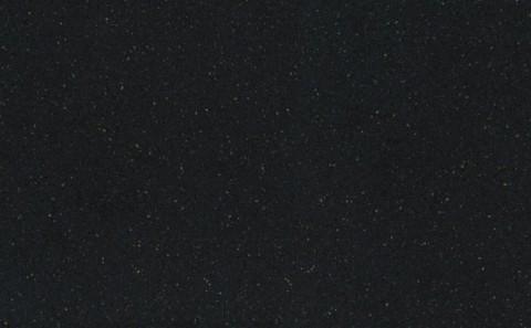 silestone-quartz-tebas-black