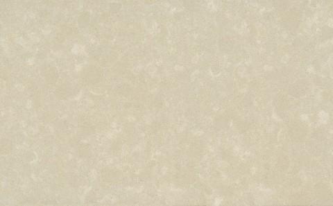 silestone-quartz-tigris-sand