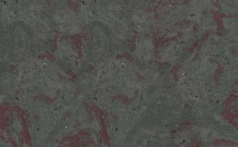 silestone-quartz-tritium