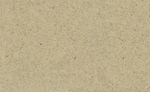 silestone-quartz-urban-cream
