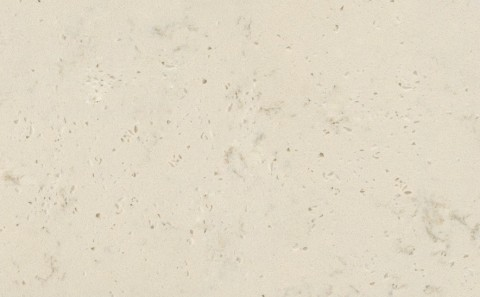 silestone-quartz-vortium