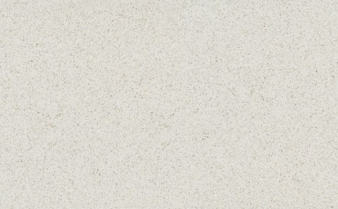 silestone-quartz-white-north