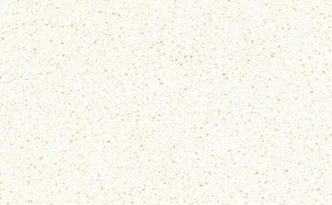silestone-quartz-white-storm