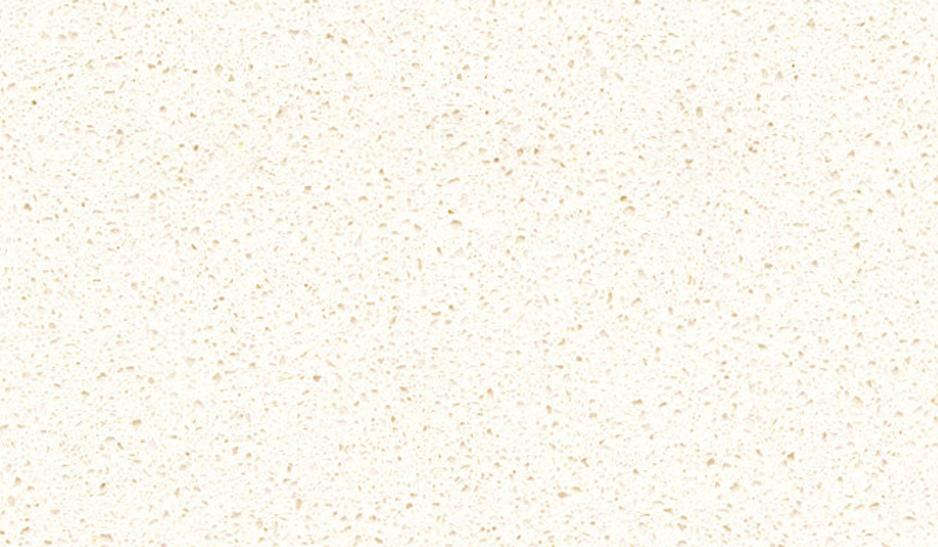 Silestone quartz range contemporary stone ltd for Silestone costs