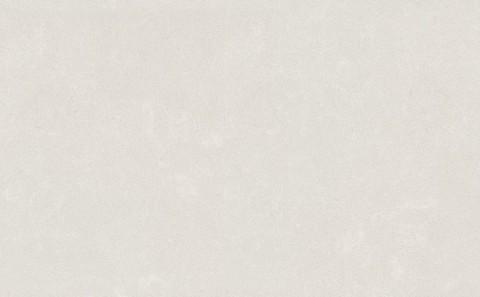 silestone-quartz-yukon-blanco