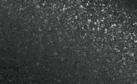 silestone-quartz-zirconium