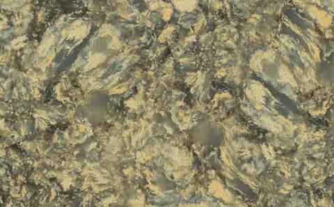 silestone-quartz-zirix