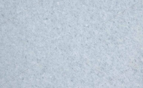 Aquamarina marble close-up