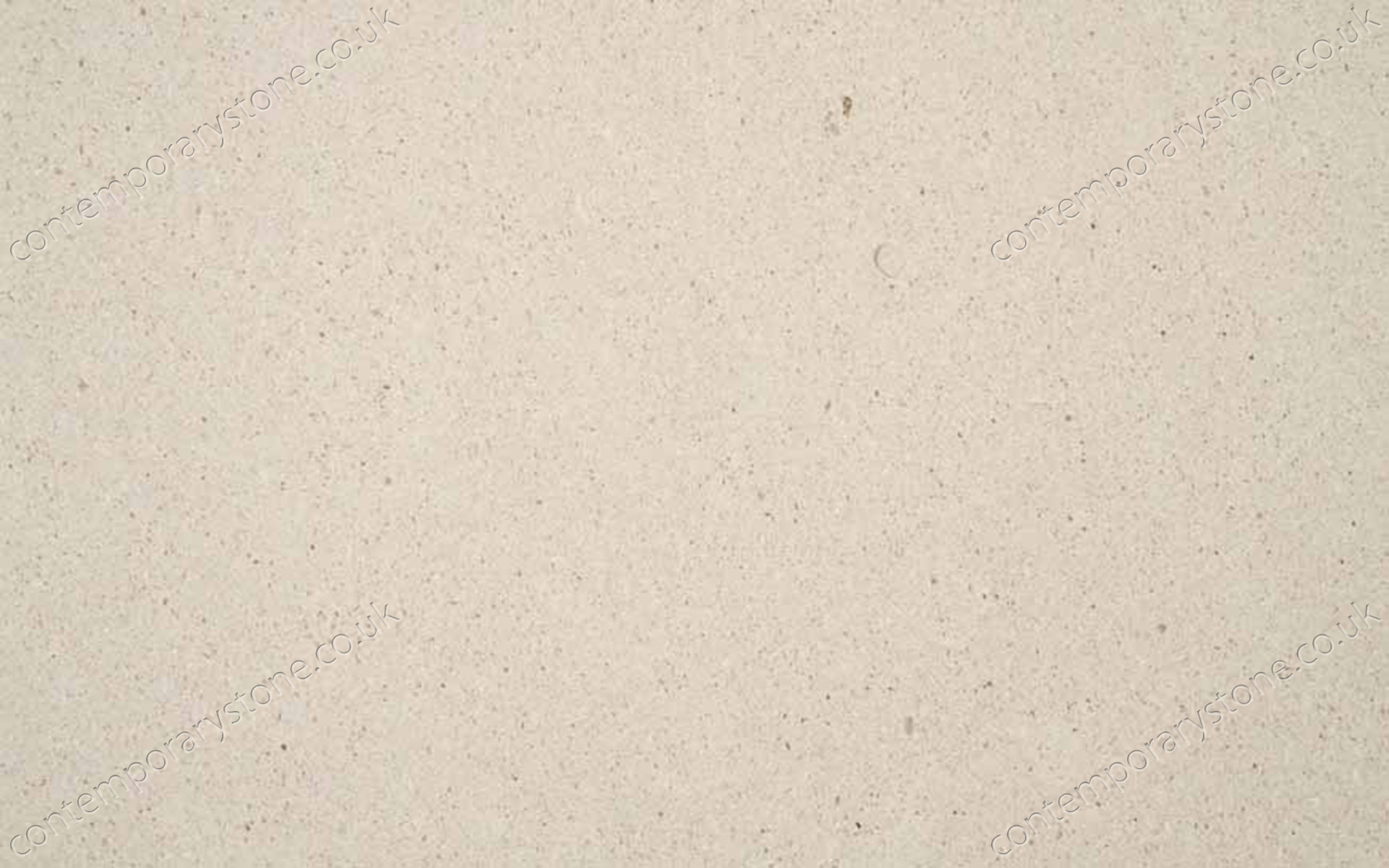 Antalia White limestone close-up