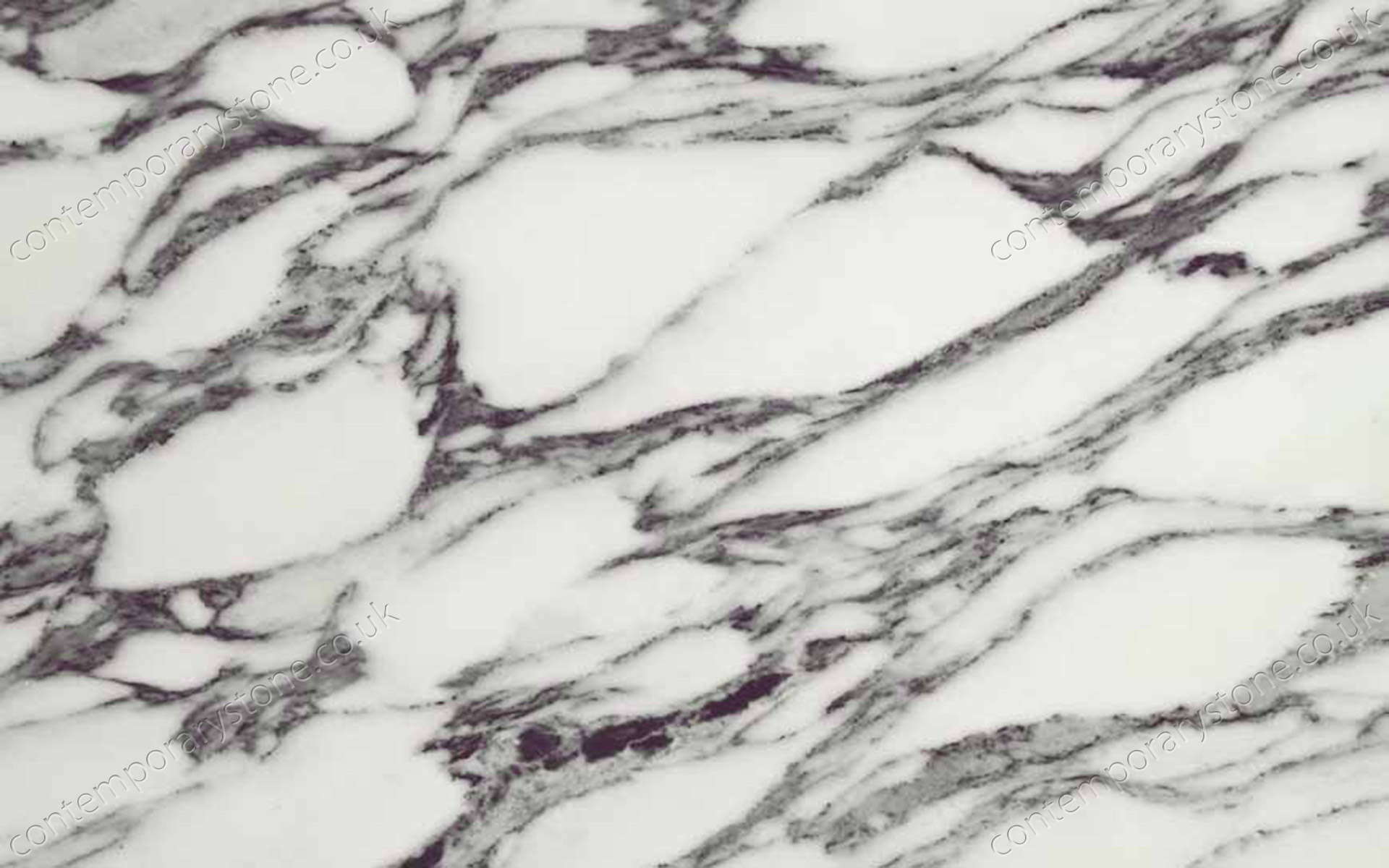 Arabescato Corchia marble close-up