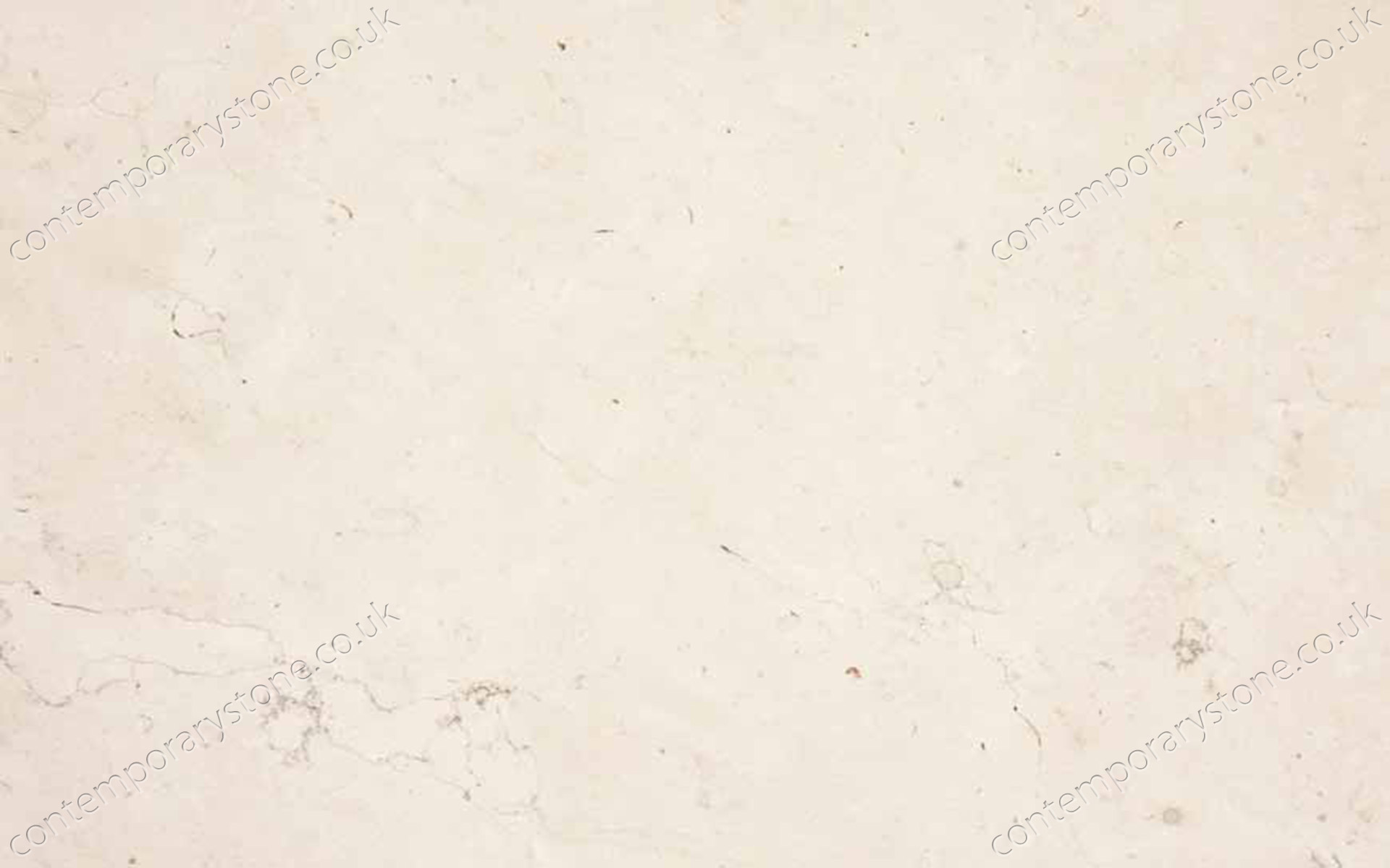 Bianco Perlino cc marble close-up