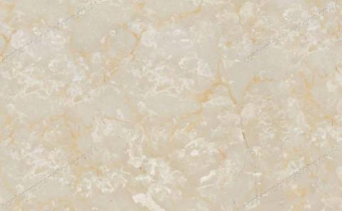 Botticino Fiorito Light marble close-up