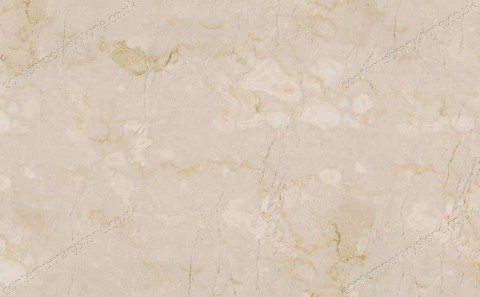 Botticino Semi-classico marble close-up