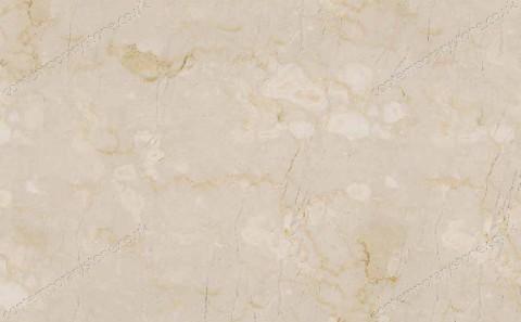 Botticino Semi-classico marble close-up