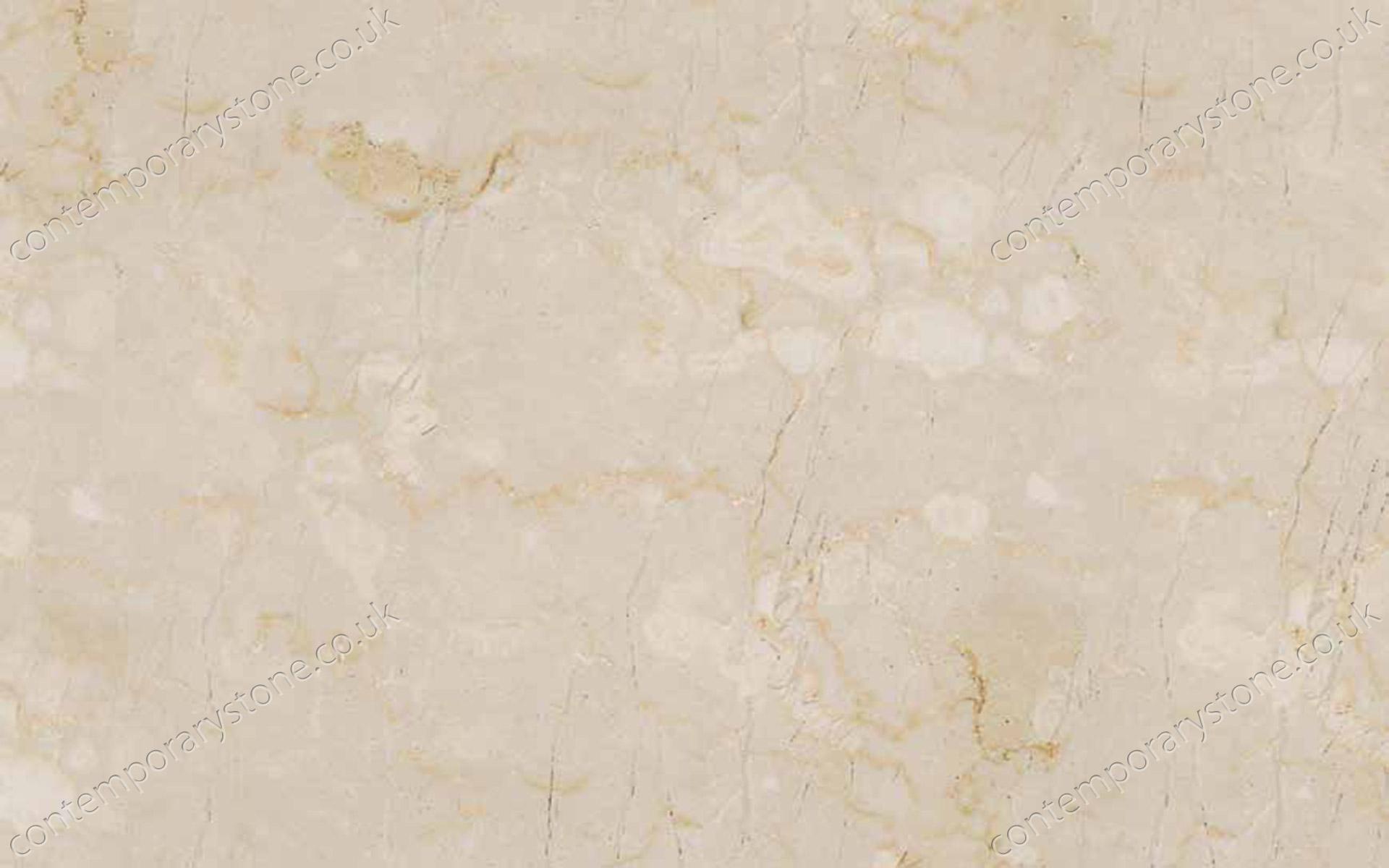 Botticino Semi Classico Contemporary Stone Ltd