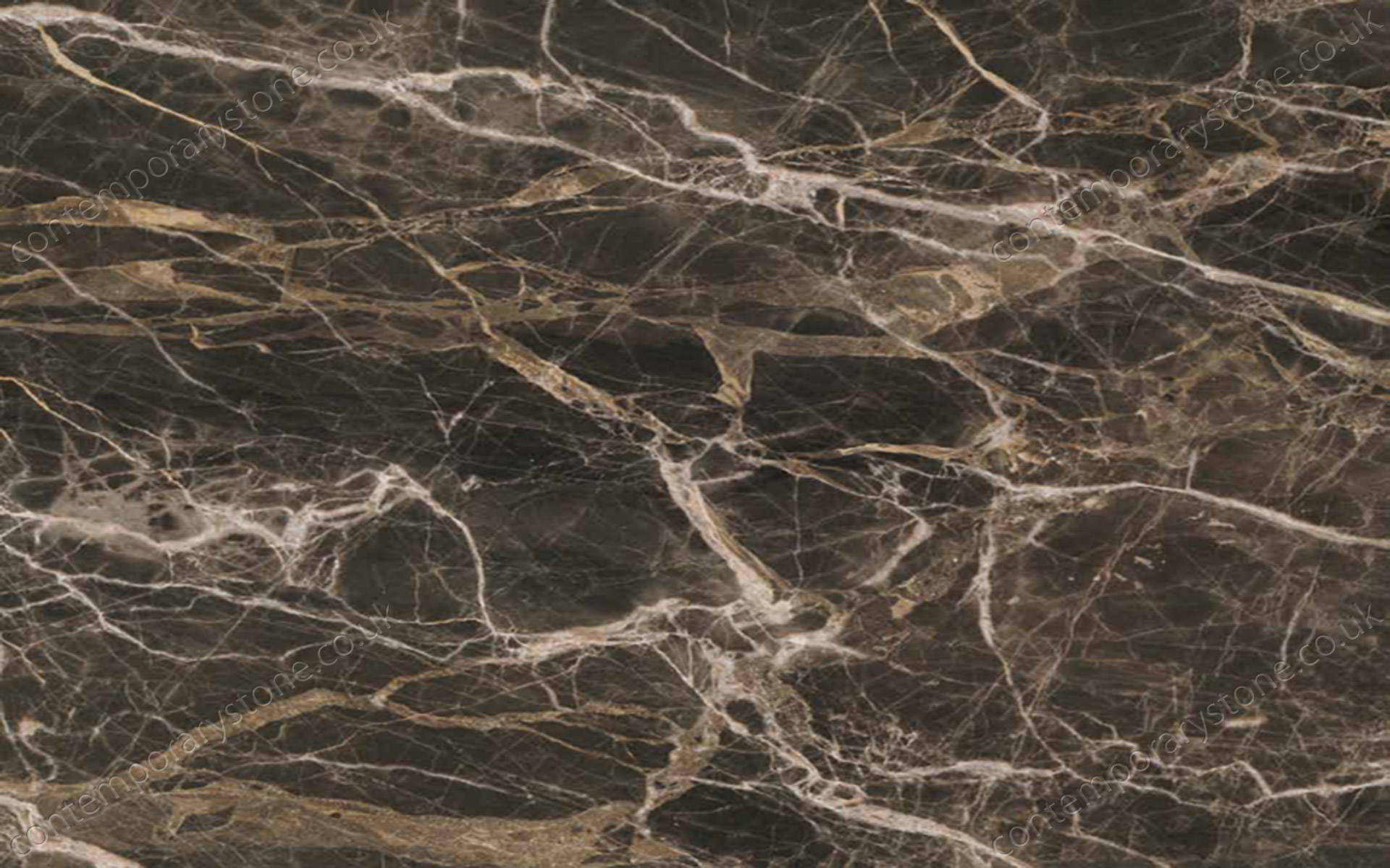 Breccia Paradiso marble close-up