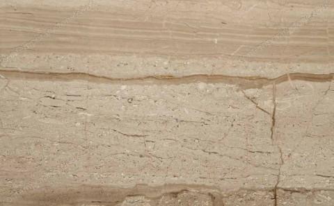 Breccia Sarda marble close-up