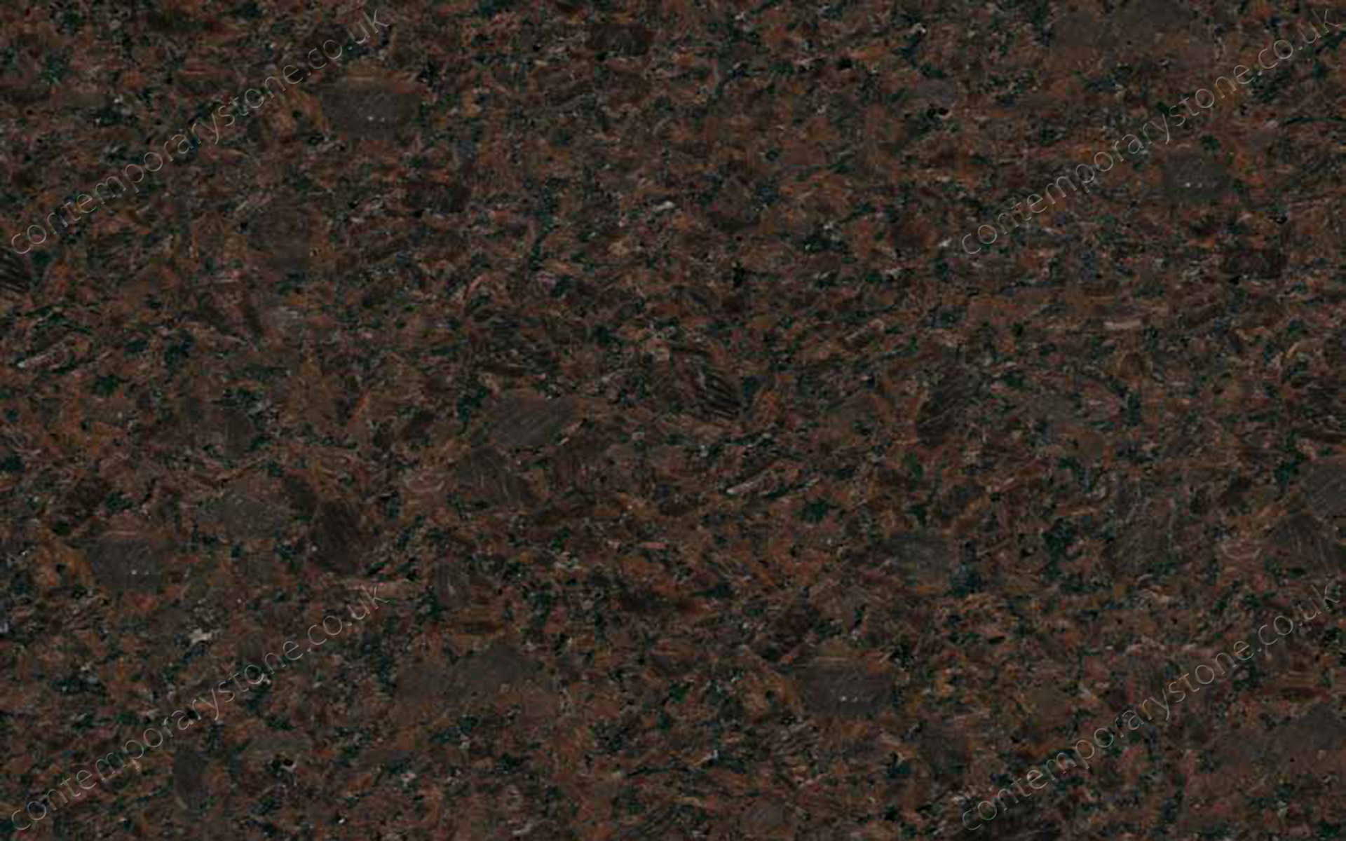 Brown Pearl Contemporary Stone Ltd