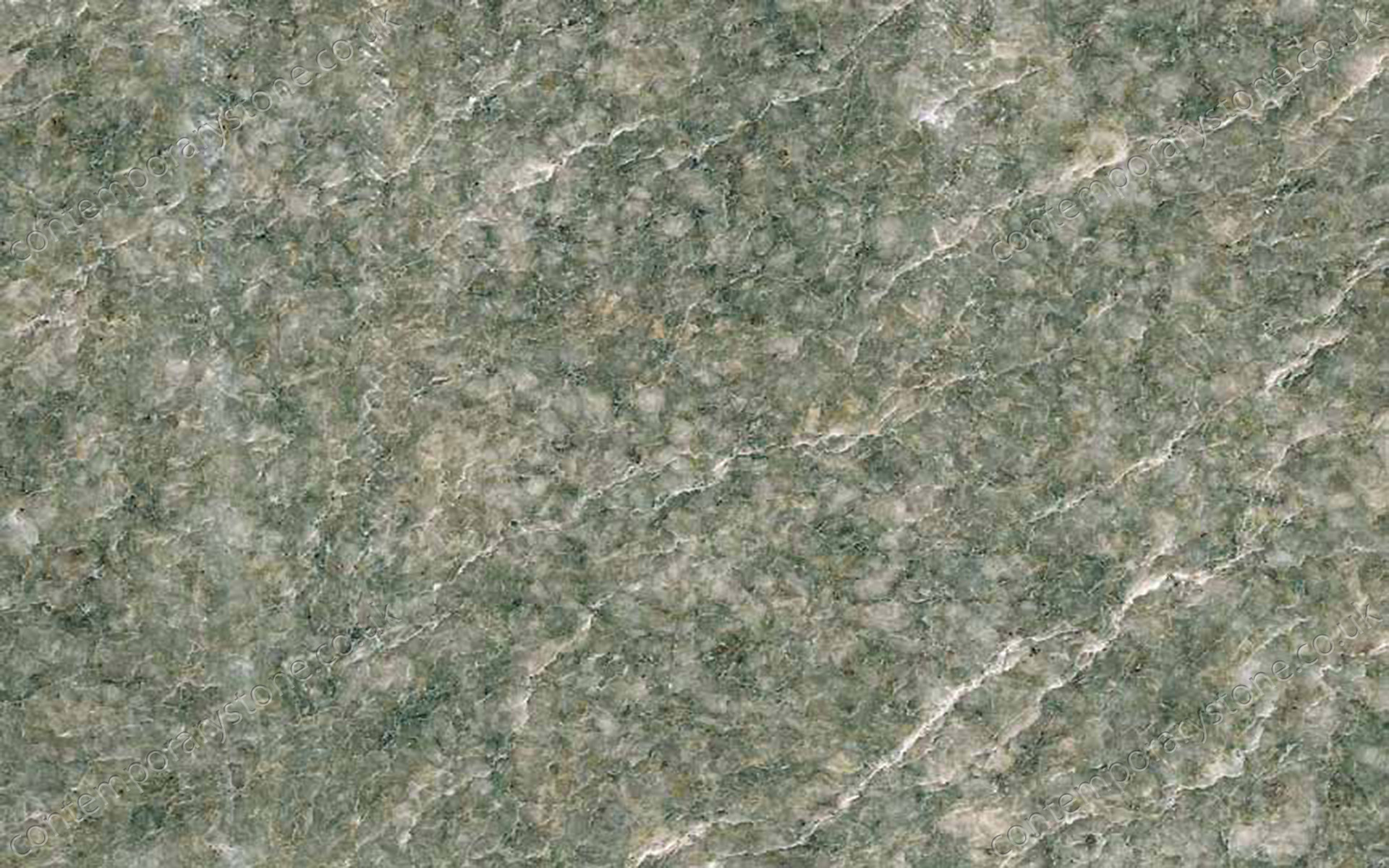 Costa Smeralda granite close-up
