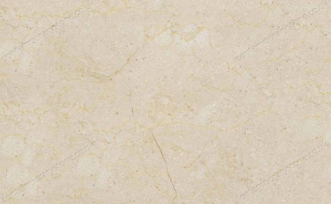Crema Marfil marble close-up