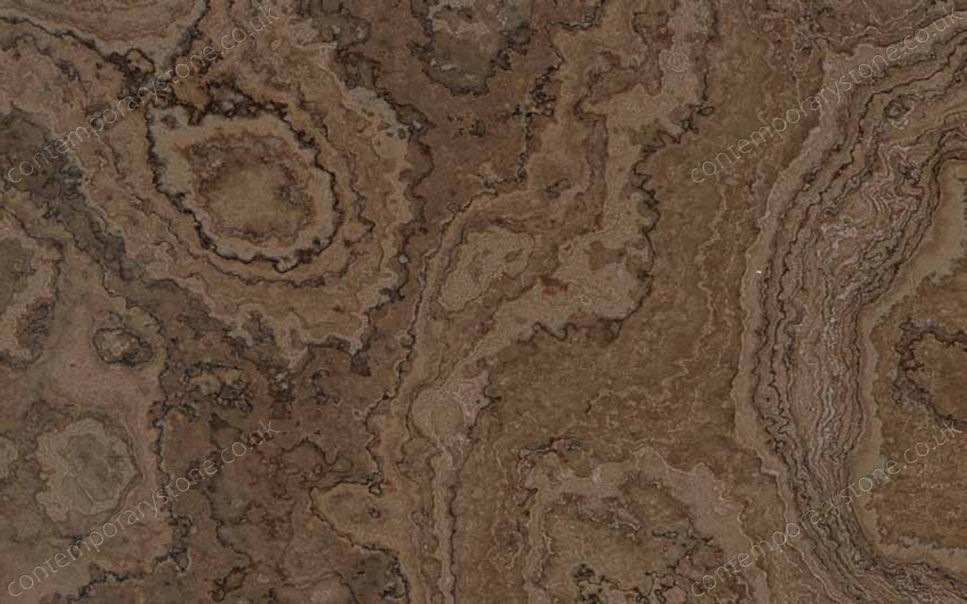 Eramosa cc marble close-up