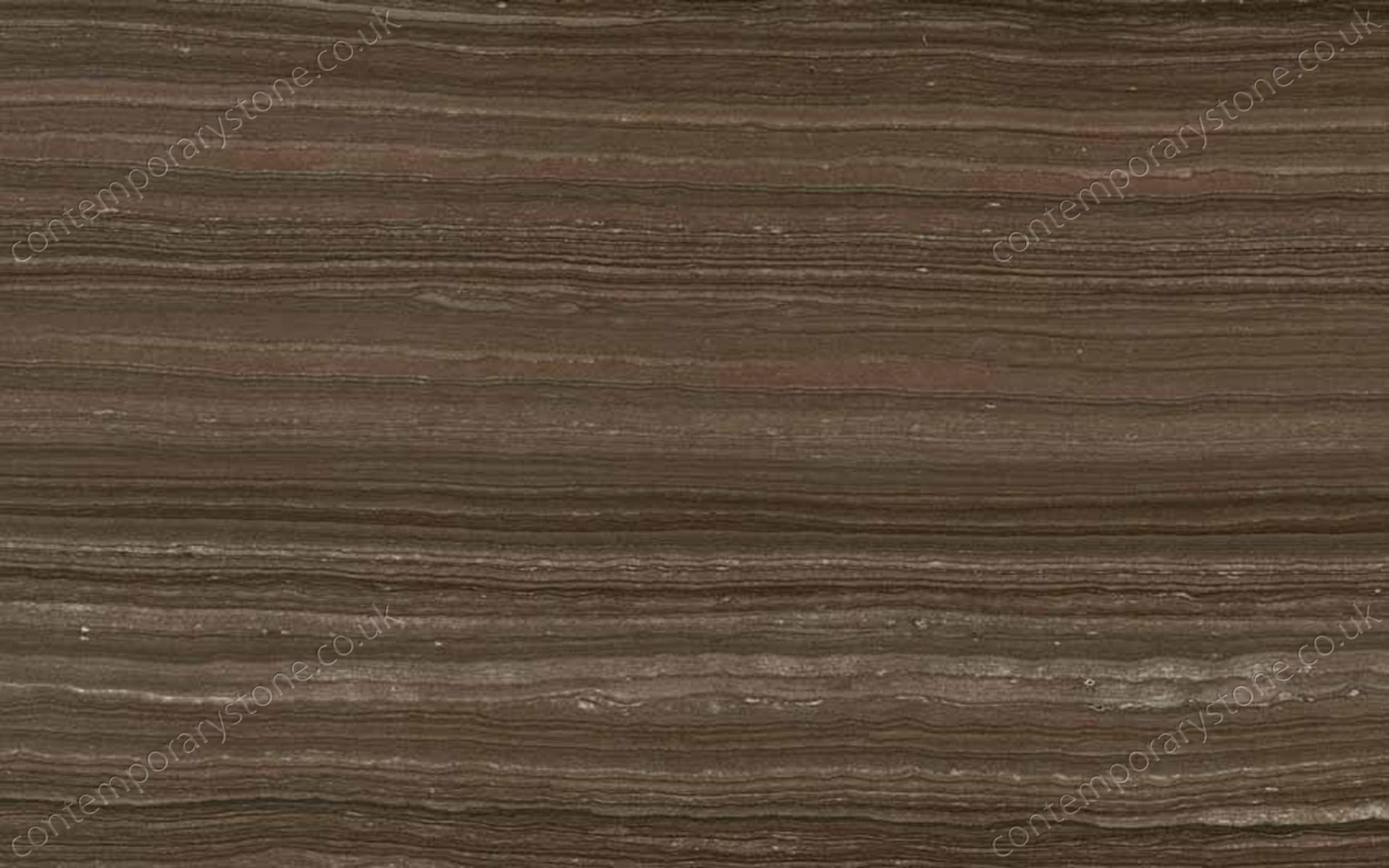 Eramosa vc marble close-up