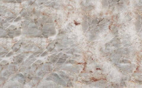 Fior di Pesco Carnico marble close-up