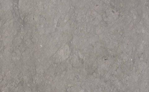 Grey Fleury marble close-up