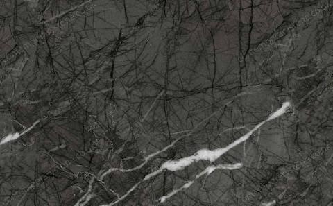 Grigio Carnico marble close-up