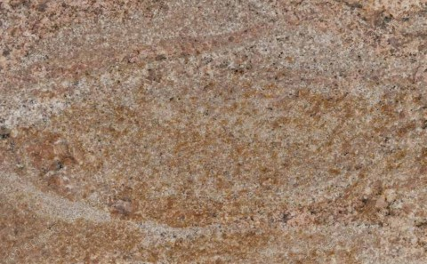 Juparanà Arandis granite close-up