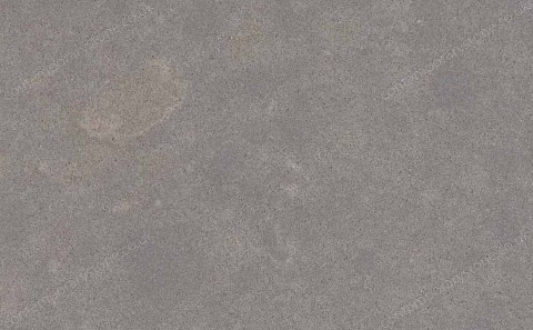 Lagos Blue limestone close-up