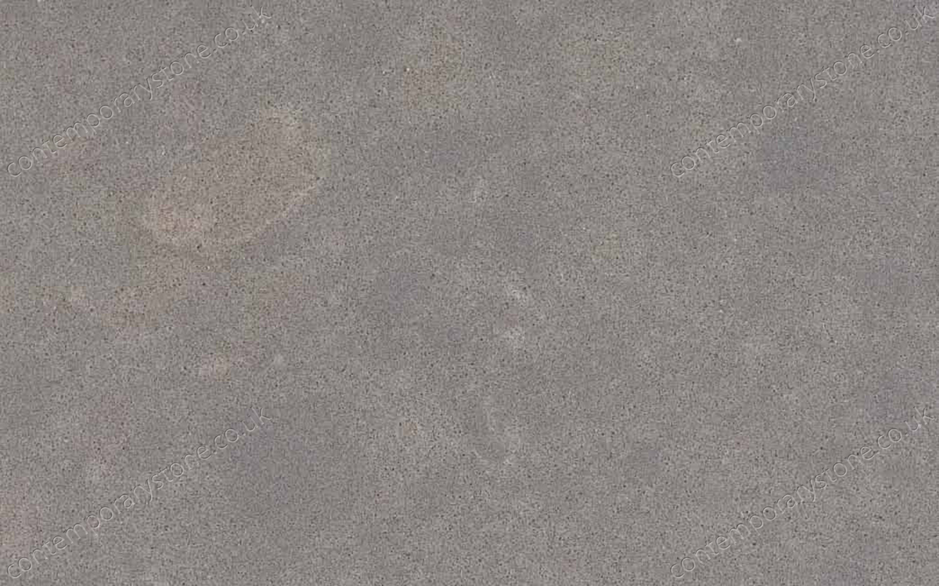 Lagos Blue limestone close-up
