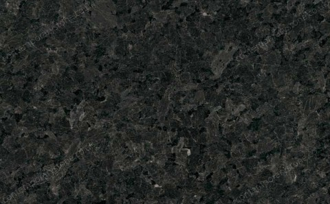 Marron Bahia granite close-up