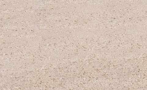Moca Creme limestone close-up