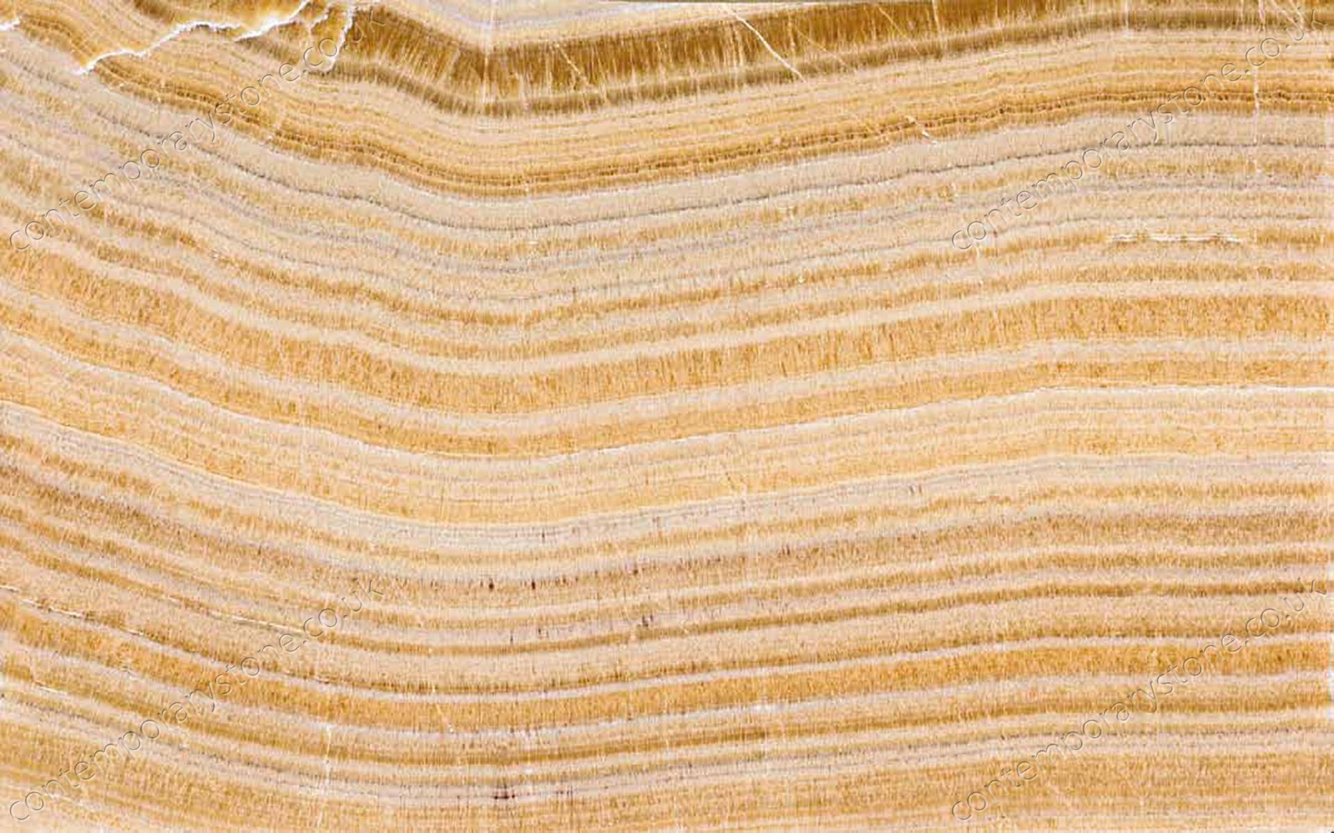 Onice Arco Iris vc onyx close-up