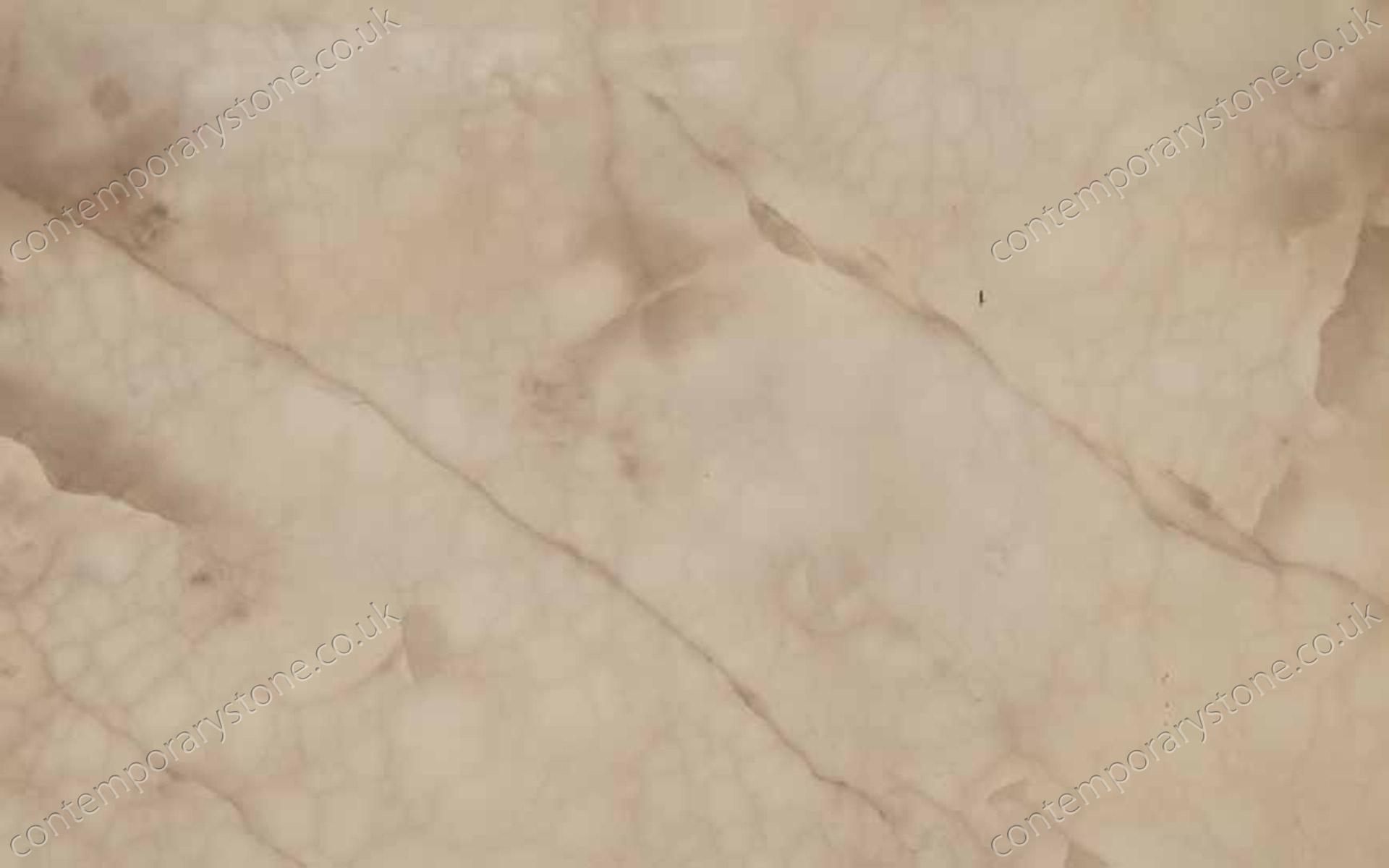 Onice Rosa backlight onyx close-up