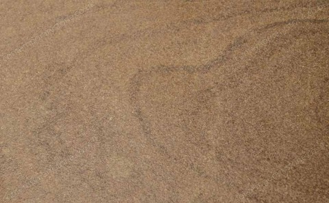 Pietra Dorata limestone close-up