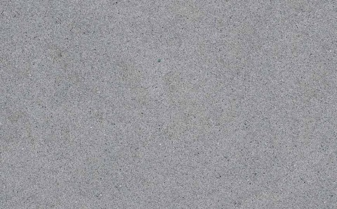 Pietra Serena limestone close-up