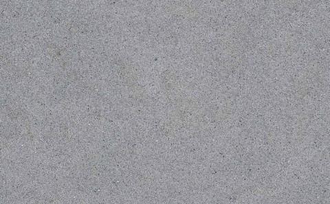 Pietra Serena limestone close-up