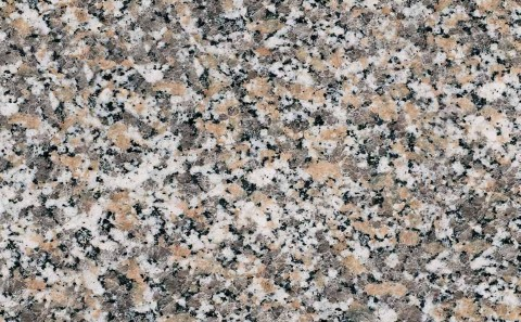 Rosa Beta granite close-up