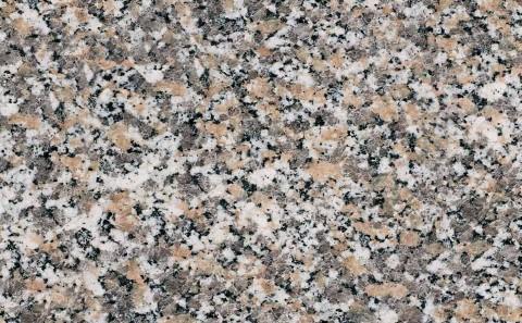 Rosa Beta granite close-up